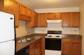 2 Bedroom Apartments For Rent Louisville Ky by Affordable 2 Bedroom Apartments In Louisville Ky 20 Best