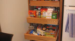 Kitchen Cabinet Storage Racks Shelf Kitchen Tray Organizer Cabinet Storage Ideas Kitchen