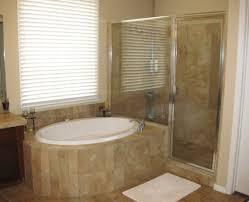 shower bath combo perth bath shower combo ideas by peninsula