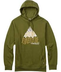 best prices on burton sweatshirts hoodies