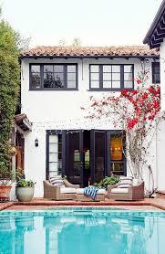 33 best images about interiors u0026 exteriors on pinterest stylists