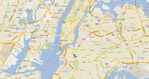 Lirr Train Map Luxury Brooklyn 2 Bedroom Condo For Sale Park Slope Brooklyn