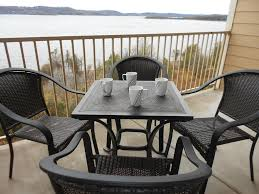 Marina Table Rock Lake by Incredible View Table Rock Lake U0026 Ozark Homeaway Hollister