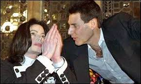 michael jackson wedding ring news entertainment best jackson meets fans