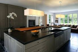 Houzz Kitchen Island Lighting Modern Kitchen Island Lighting Fixtures Modern Lighting