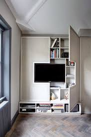 small living room storage ideas six clever ways to trick your small space into thinking