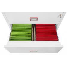 Ikea Coffre Rangement by Decoration Armoire Dossier Suspendu Accessoire Rangement