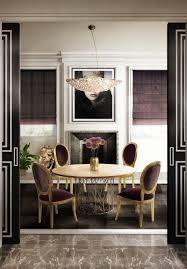 decorating ideas for dining rooms dining room amazing dining table design bedroom design dining