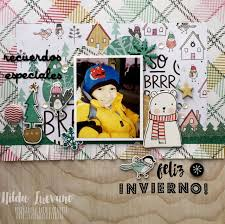 drawing layout en espanol latina crafter sellos en español desde el taller de hilda layout