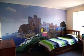 minecraft bedroom ideas minecraft bedroom graphic designs room design