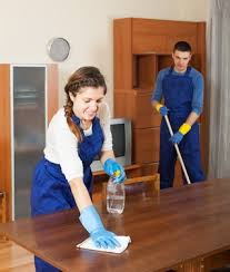 emploi d entretien de bureaux offre d emploi de nettoyage des locaux coussin pour