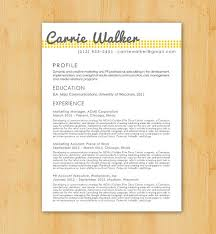 Resume Service Chicago A Walk To Remember Homework Help General Cover Letter For College