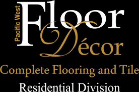 pacific floor decor granite and drop and done flooring