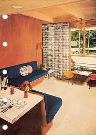 better homes interior design 1151 best retro atomic modern home designs images on mid