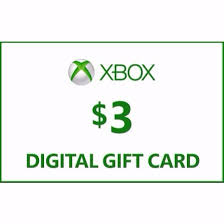 xbox digital gift card 3 xbox digital gift card xbox live gift cards gameflip