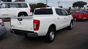 nissan pathfinder diesel 2015 nissan navara wikiwand