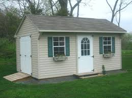 house kits lowes storage building kits lowes cryptofor me