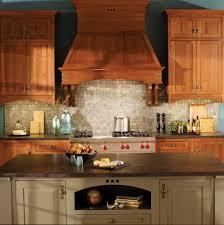kitchen cabinets omaha hbe kitchen