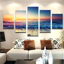 ocean wall decor themed nursery u2013 stewroush site