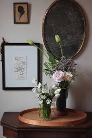 Arrangments Diy Flowers 11 Easy Winter Floral Arrangements Gardenista