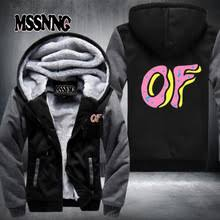 best mens fleece jacket online shopping the world largest best
