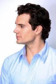 hairstyles for men with square jaws best hairstyles for men with square face shapes dan thomas