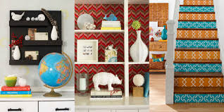 cheap home interiors diy cheap home decorating ideas of well diy home decor projects
