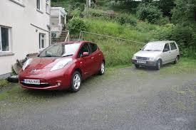 nissan leaf heat pump ev roadtrip 30kwh nissan leaf pt1 u2013 hubnut u2013 celebrating the average