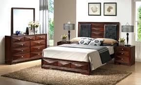 camdyn bedroom set 5 piece queen bedroom set playmania club