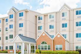 microtel inn u0026 suites by wyndham hoover birmingham hoover hotels