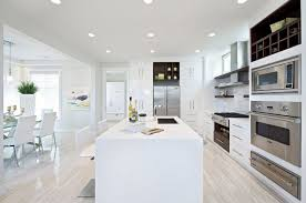 White Washed Oak Kitchen Cabinets Kitchen Cabinets Perfect White Modern Kitchen Design Ideas Custom