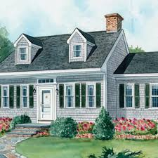 cape cod design house cape cod style home plans awesome fresh hou bungalow homes cottage