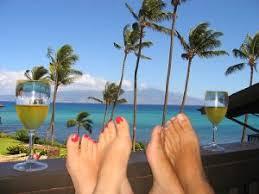 how to plan a honeymoon trip to hawaii u2013 california weddings