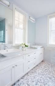 Light Blue Bathroom Paint by 86 Best Condos Images On Pinterest Home Decor Home And Live