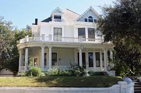 house plans with front porches porch design and ideas farmhouse