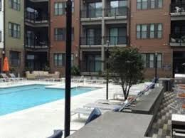 for rent 1 bedroom houses kansas city mitula homes apartments for rent in highland city 1 bedroom apartments for rent