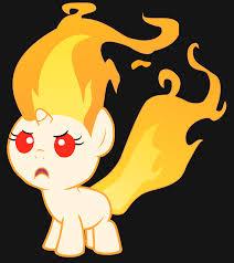 Baby Twilight Sparkle Baby Twilight Sparkle On Nightmare By Beavernator On Deviantart
