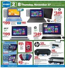 best black friday computer deals 2016 walmart black friday ad scans and deals computer crafters