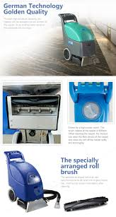 vacuum the carpet carpet cleaning machines to buy 100 carpet cleaning inglewood