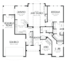garage floor plans with living space 100 apartment above garage plans 100 garage apt plans