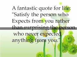 Quotes On Home Design by Inspirational Quotes About Life Lessons In Urdu Quotes About Life
