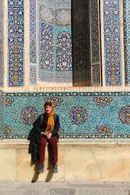 a u0027s guide to dressing up for iran travestyle
