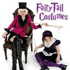 Fairy Tales Halloween Costumes Daily Deal Omaha 10 20 Halloween Costumes