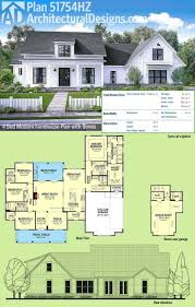 small farmhouse floor plans modern farmhouse floor plans best 25 modern farmhouse plans ideas