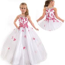 20 flower dresses for kids lindy west i hope every fat in
