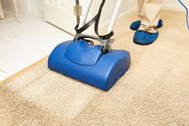Laminate Floor Cleaning Company Floor Cleaning Blog
