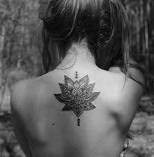 lotus flower tattoo on men geometric flower tattoo meaning regarding tattoo ideas tattoo a