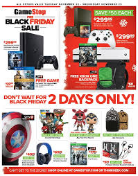 best black friday vinyl deals gamestop u0027s pre black friday deals full ad and highlights