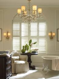 Progress Bathroom Lighting Transform Your Bathroom Into A Soothing Retreat Progress Lighting