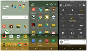 htc themes update take a look htc one m9 themes are beautiful far better than the